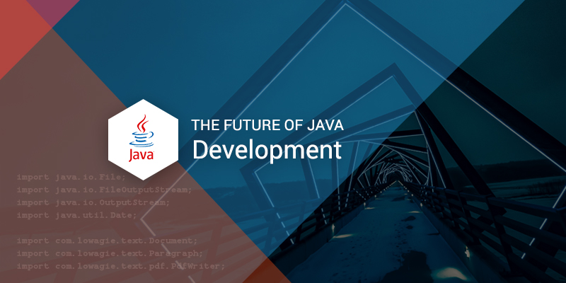 Java-future-development